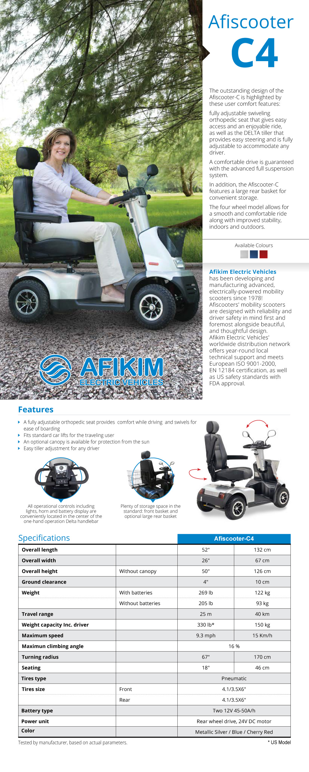 Afikim_Breeze_C4_4_wheel_scooter