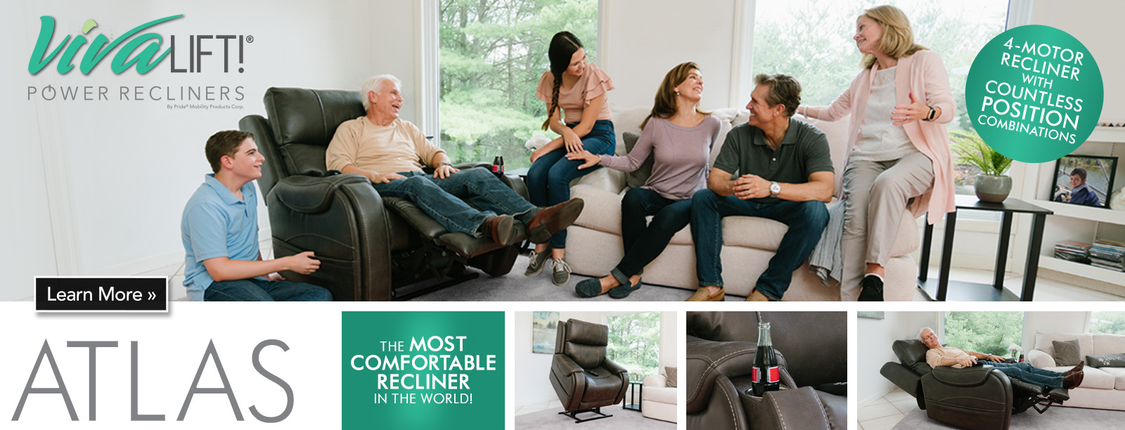 Best-Prices-on-Pride-Mobility-Power-Liftchair-Recliner-Sales-Event