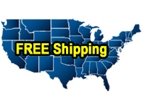 For-sale-wheelchair-vans-virtual-appointments-video-walk-arounds-home-delivery-free-shipping