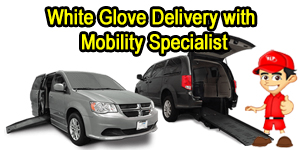For-sale-wheelchair-vans-virtual-appointments-video-walk-arounds-home-delivery-virtual-demos-virtual-financing-White-Glove-Delivery-with-mobility-specialists