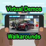 For-sale-wheelchair-vans-virtual-appointments-video-walk-arounds-home-delivery-virtual-demos
