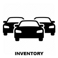 Wheelchair-Van-For-Sale-Inventory-Orange-County-California