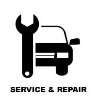 Wheelchair-Van-Service-and-Repair-Orange-County-California
