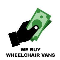 Wheelchair-Van-We-Buy-Wheelchair-Accessible-Vehicles-Orange-County-California