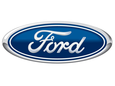 Ford Vehicle Modifications
