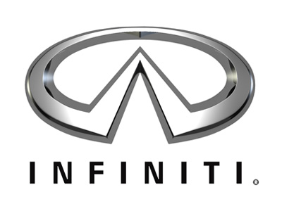 Infiniti Accessible Vehicle Modifications