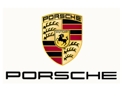 Porsche Accessible Vehicle Modifications