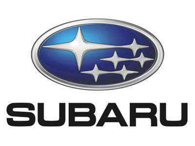 Subaru Accessible Vehicle Modifications