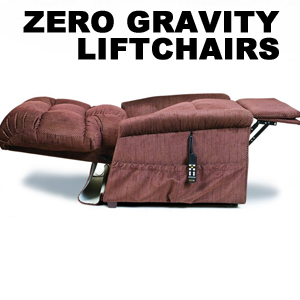 Liftchair - Recliner. Liftchair relciners Infinite zero gravity ...  sc 1 st  Wheelchair Vans Inc & Every Golden lift and recline chair: is hand crafted in our state-of ...