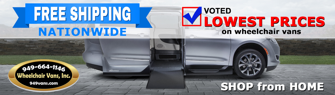 wheelchair-vans-2021-clearence-sale-lowest-prices-of-the-year