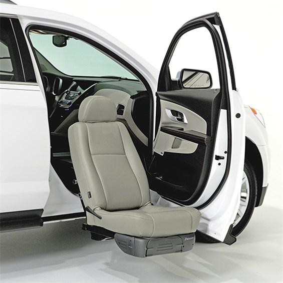 Superb Turny Seat Cjindustries Chair Design For Home Cjindustriesco