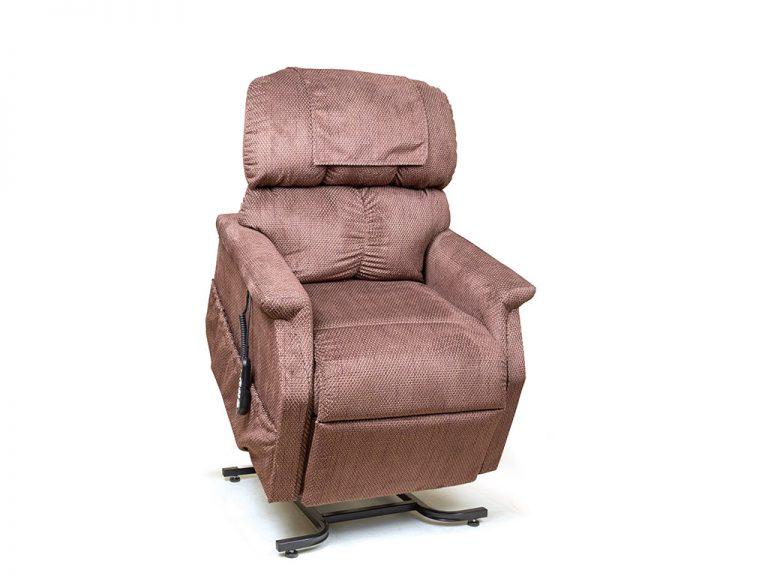 Golden Maxi Comforter Pr 501 America S Favorite Lift Chair