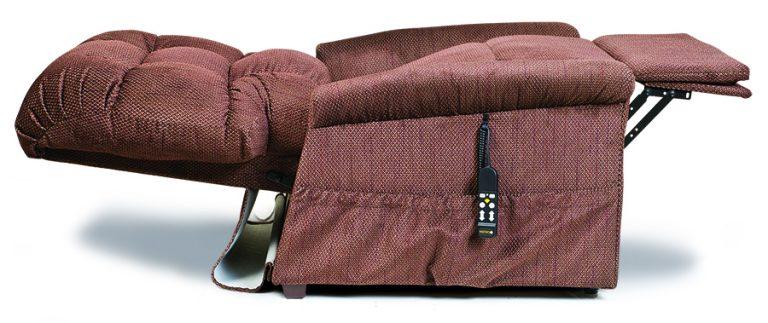 Golden Tech Cirrus Liftchair Recliner