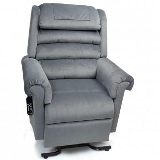 Golden Tech Pr756 Relaxer Liftchair Recliner
