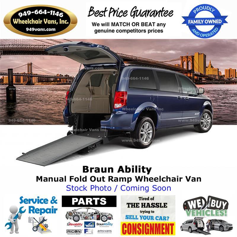 2012 Dodge Grand Caravan Frame Rear Manual Guide